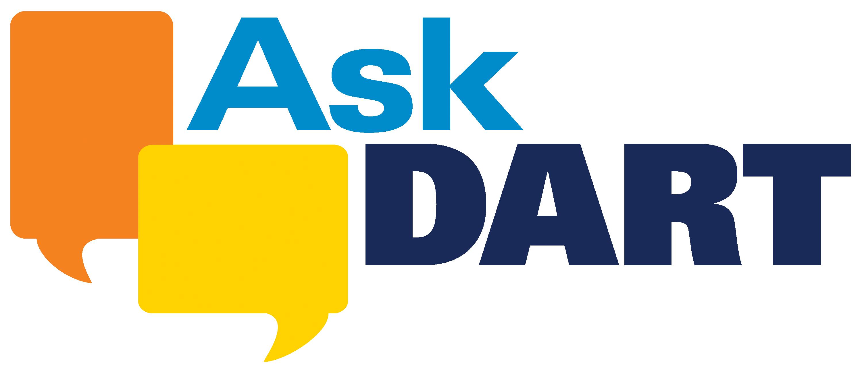 Ask DART