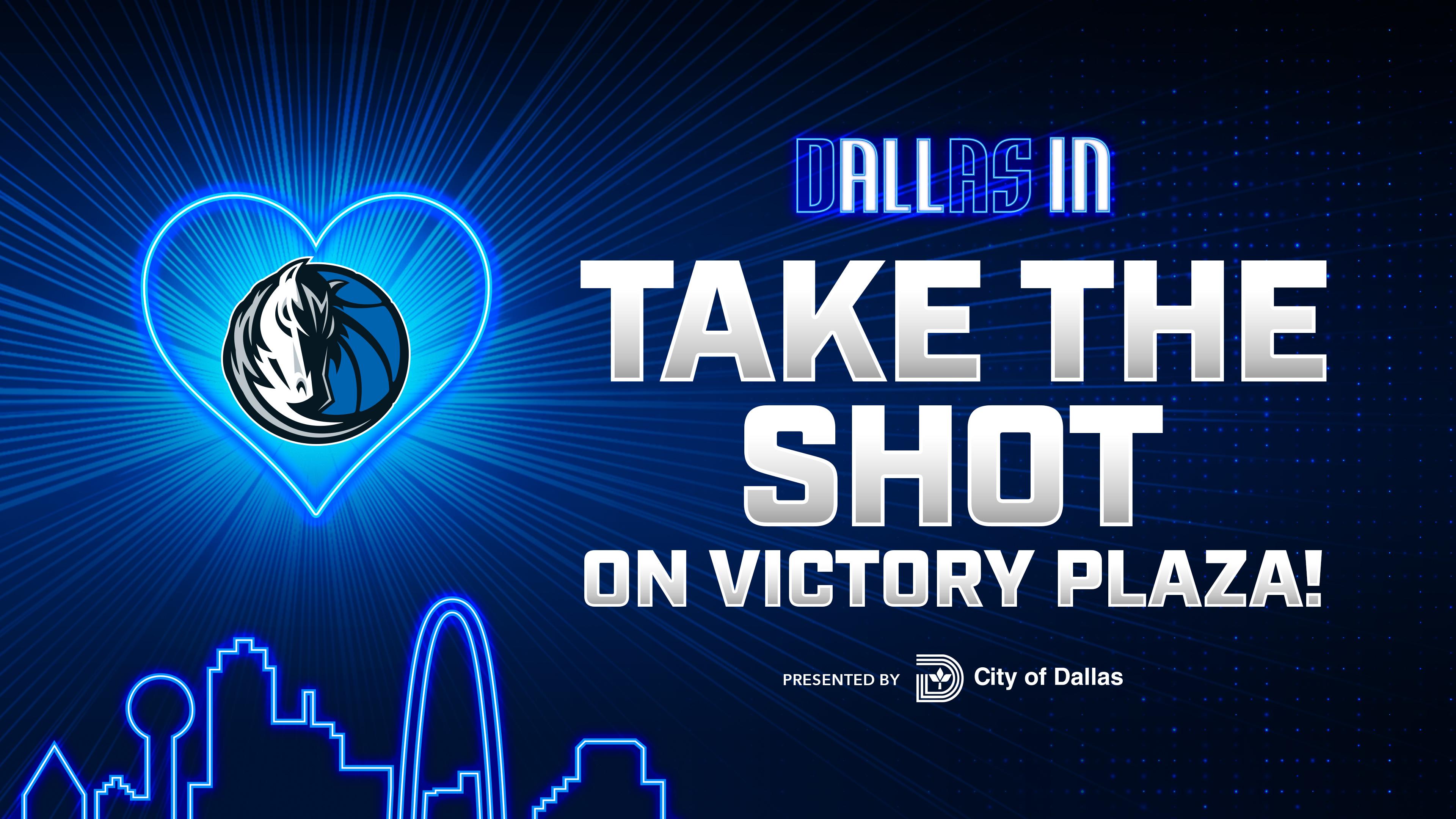 All In Dallas Take the Shot  - 840x2160