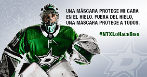 NTXDoesItRight Stars Spanish small